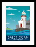 balbriggan-1940-a4-framed-black