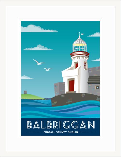 balbriggan-1940-a4-framed-white