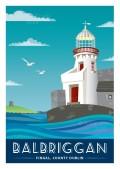 balbriggan-1940-updated-dome-a4