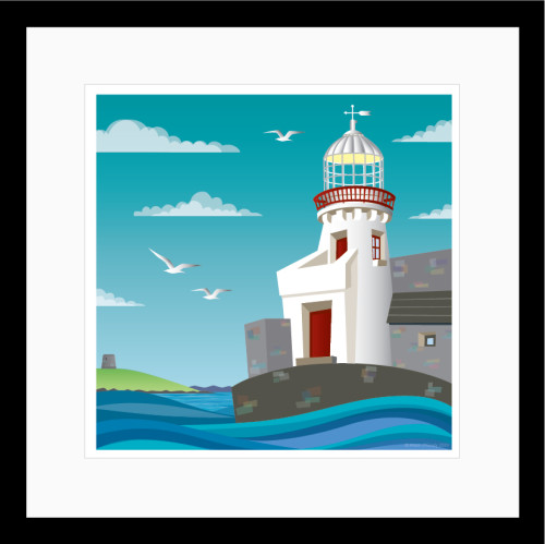 balbriggan-updated-dome-square-framed-black