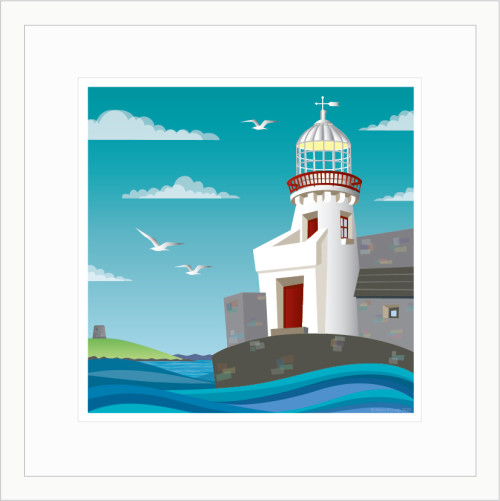 balbriggan-updated-dome-square-framed-white