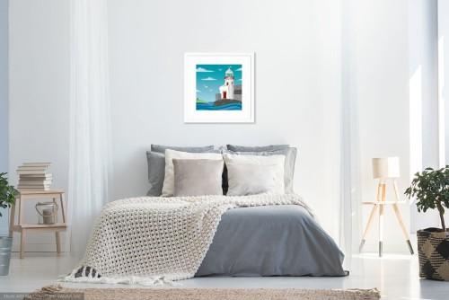 ohmyprints-white-sq-bedroom