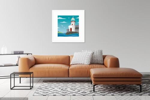 ohmyprints-white-sq-brown-sofa