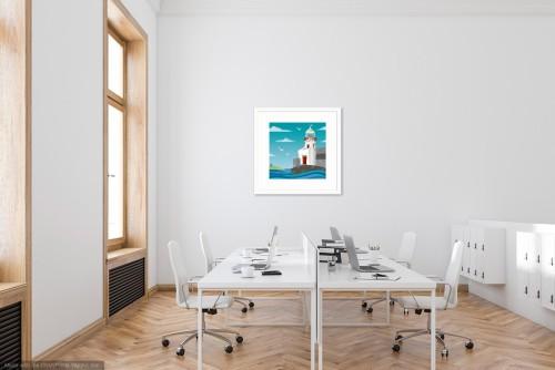 ohmyprints-white-sq-office